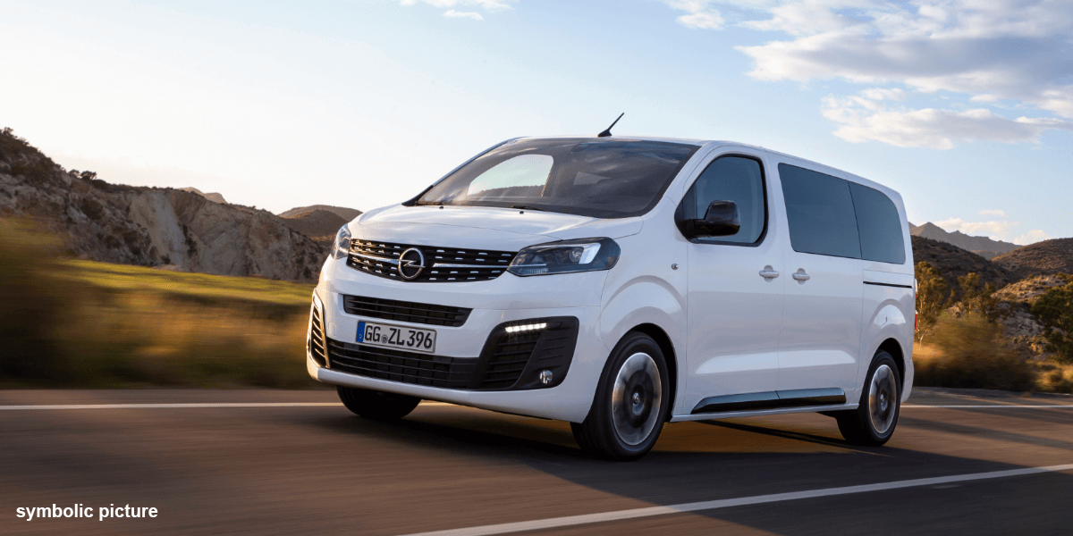 76 A Opel Zafira 2020 Price Design And Review