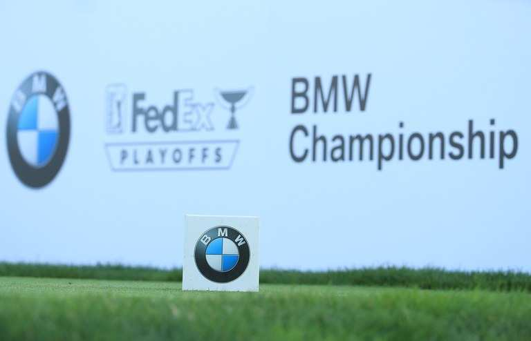 76 All New Bmw Golf Tournament 2020 Engine