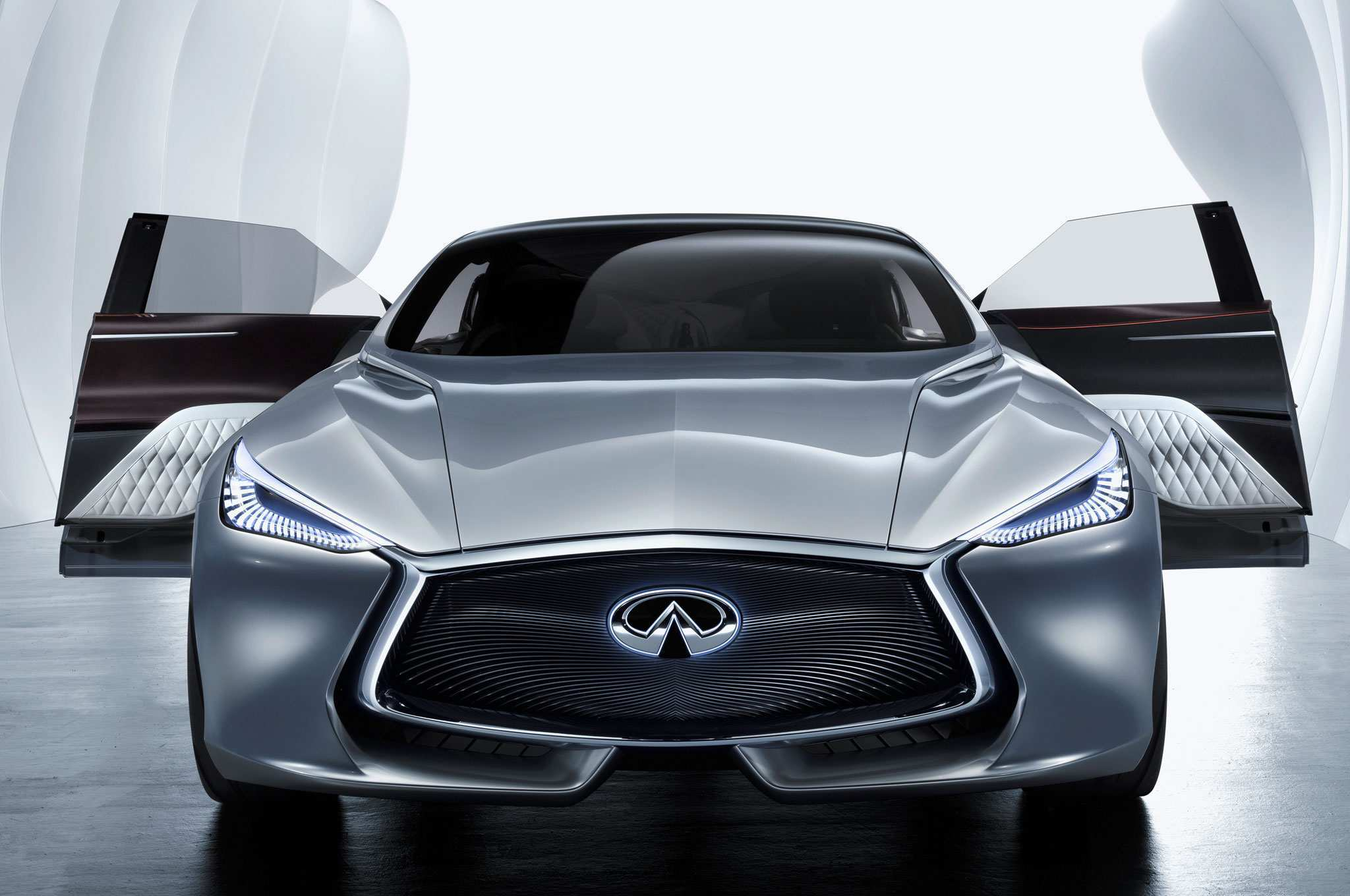76 Best Infiniti 2020 Vehicles Release Date And Concept
