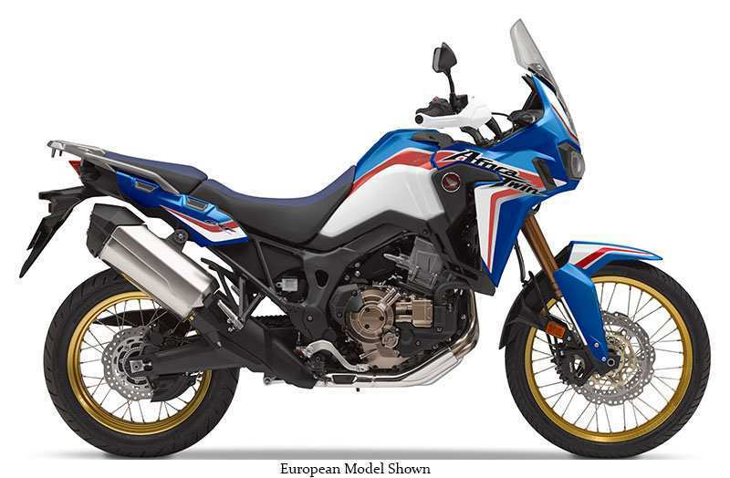 76 New 2019 Honda Dct Motorcycles Price