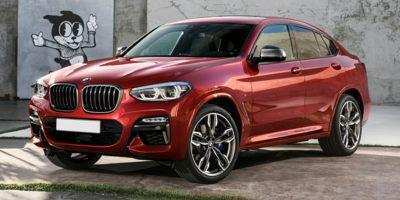 76 The 2019 Bmw Suv Images