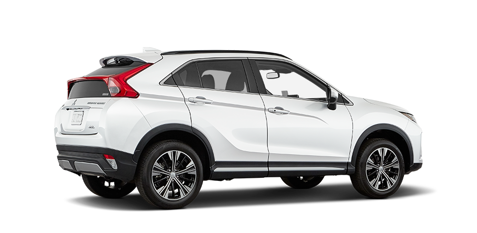 76 The 2019 Mitsubishi Cross Pricing