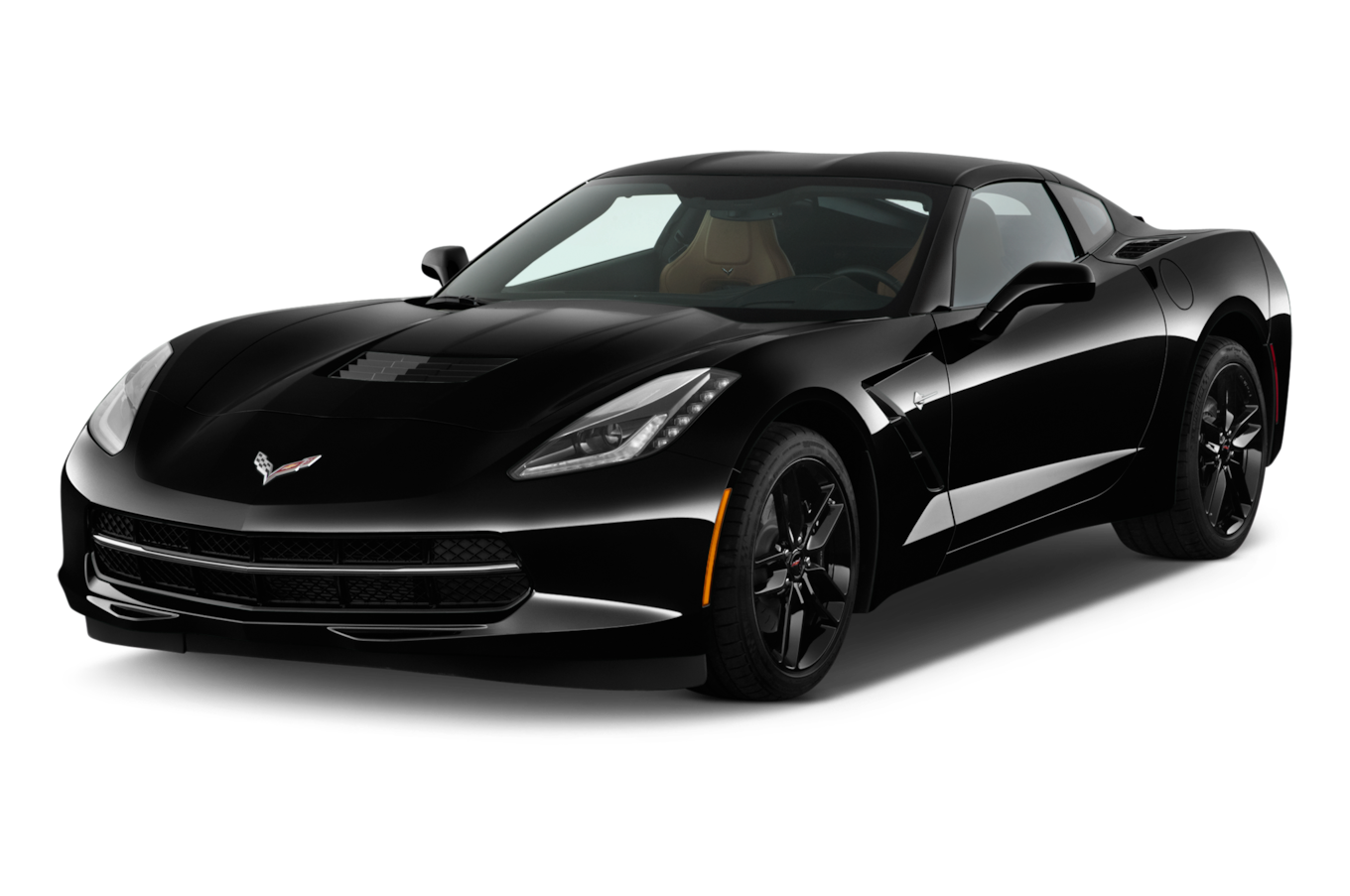 77 All New 2019 Chevrolet Corvette Price Configurations
