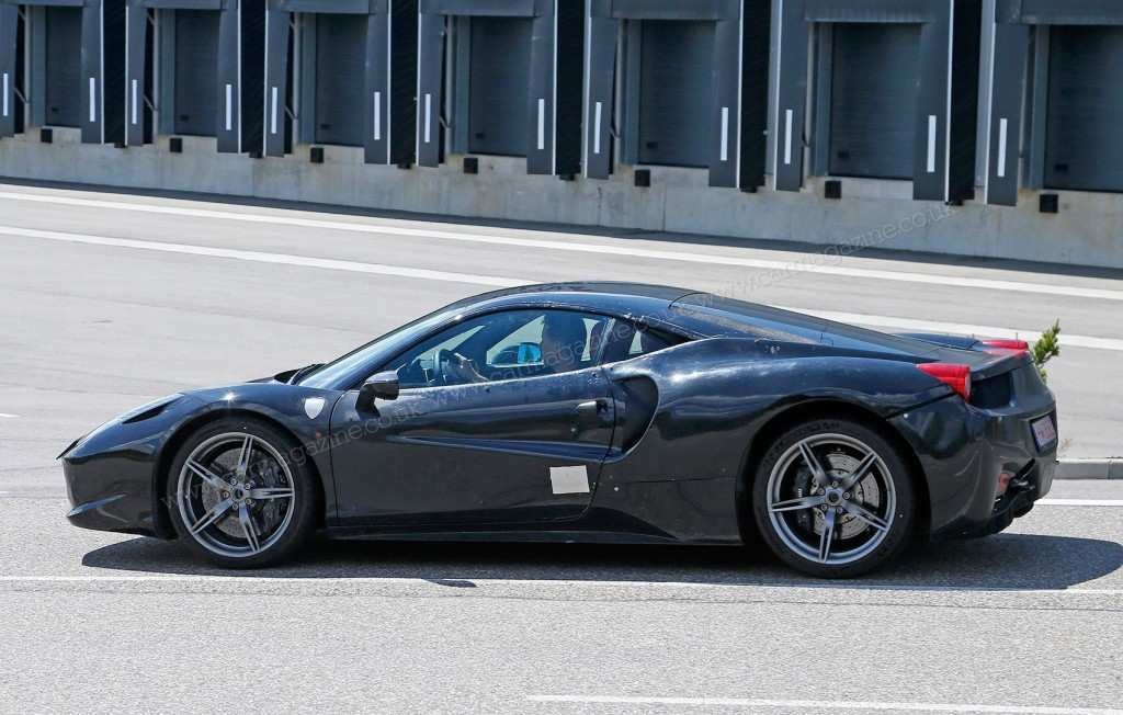 77 All New 2019 Ferrari Dino Price Picture