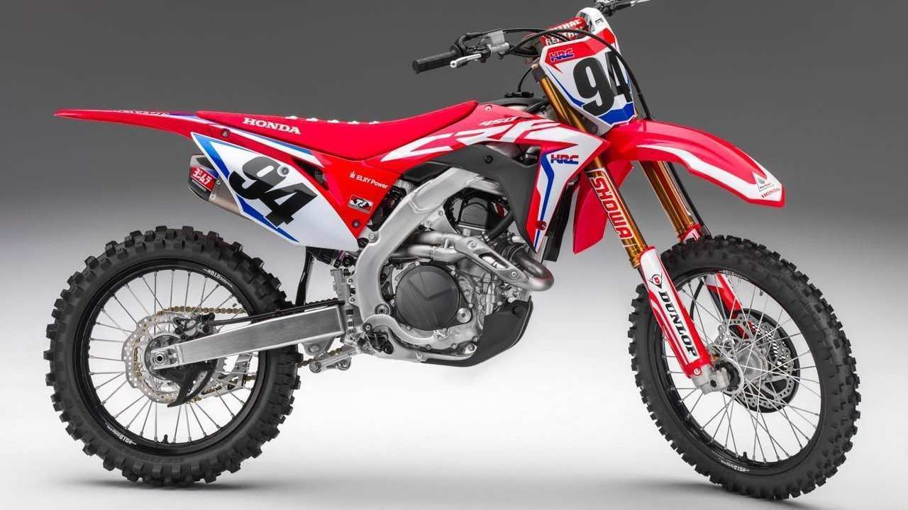 77 All New Honda Mx 2020 Research New
