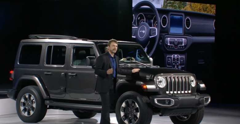 77 Best Jeep Electric 2020 Specs And Review