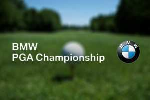 77 New 2019 Bmw Pga Chionship Price Design And Review