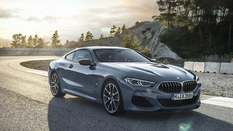 77 New 2020 Bmw Lineup Review