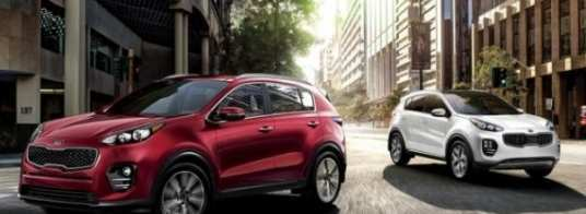 77 The Best Kia Bis 2020 Release Date