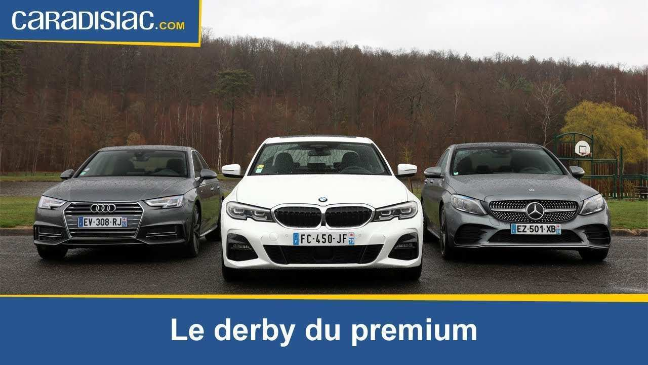 77 The Bmw Qui Sort En 2020 Reviews