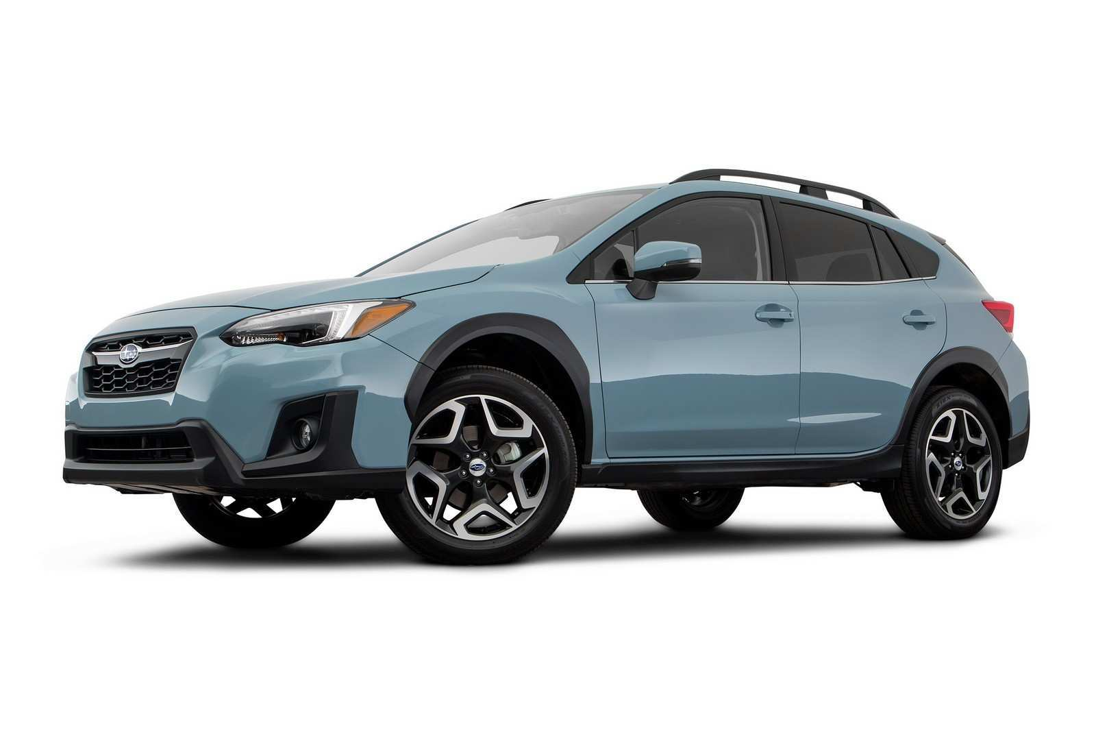 78 A 2019 Subaru Hybrid Release Date And Concept