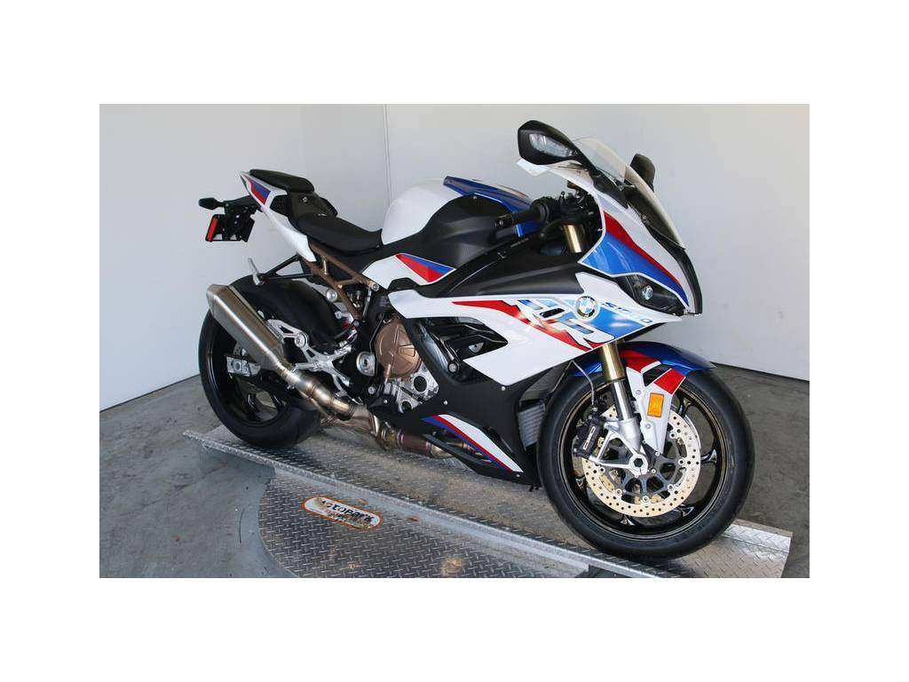 78 A Bmw S1000Rr 2020 Specs And Review