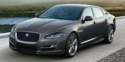 78 All New 2019 Jaguar Xj Price Style