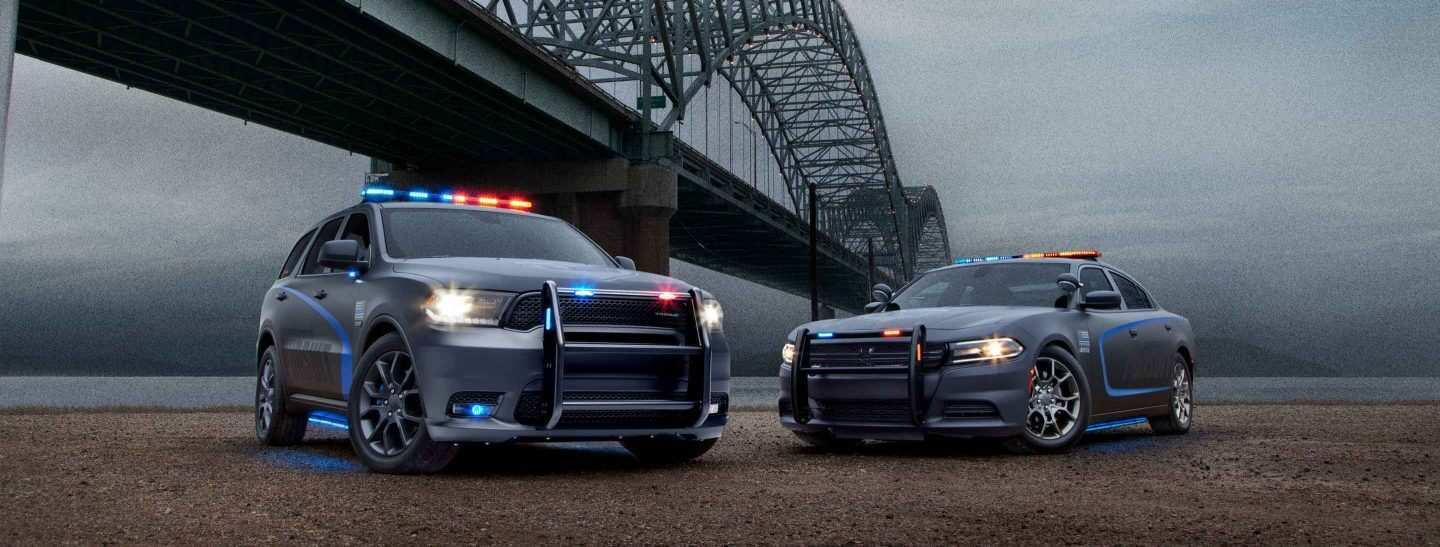 78 Best 2020 Dodge Charger Police Exterior And Interior