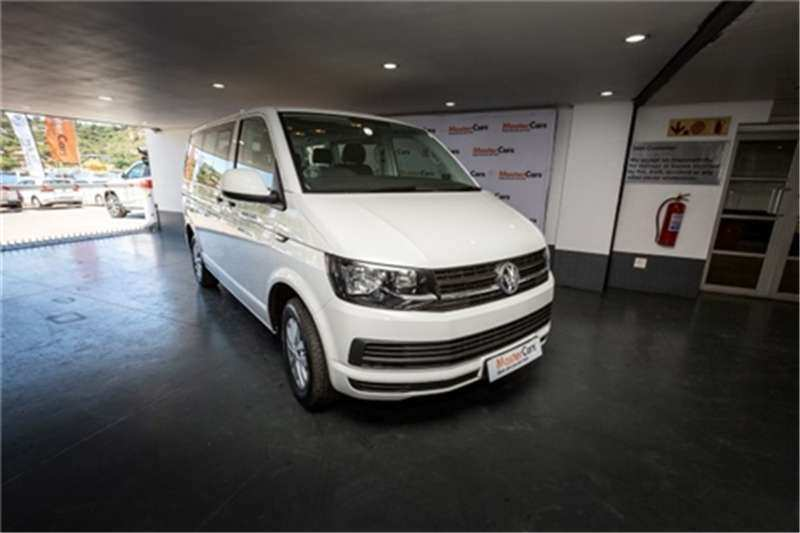 78 New Vw Kombi 2019 Price And Review