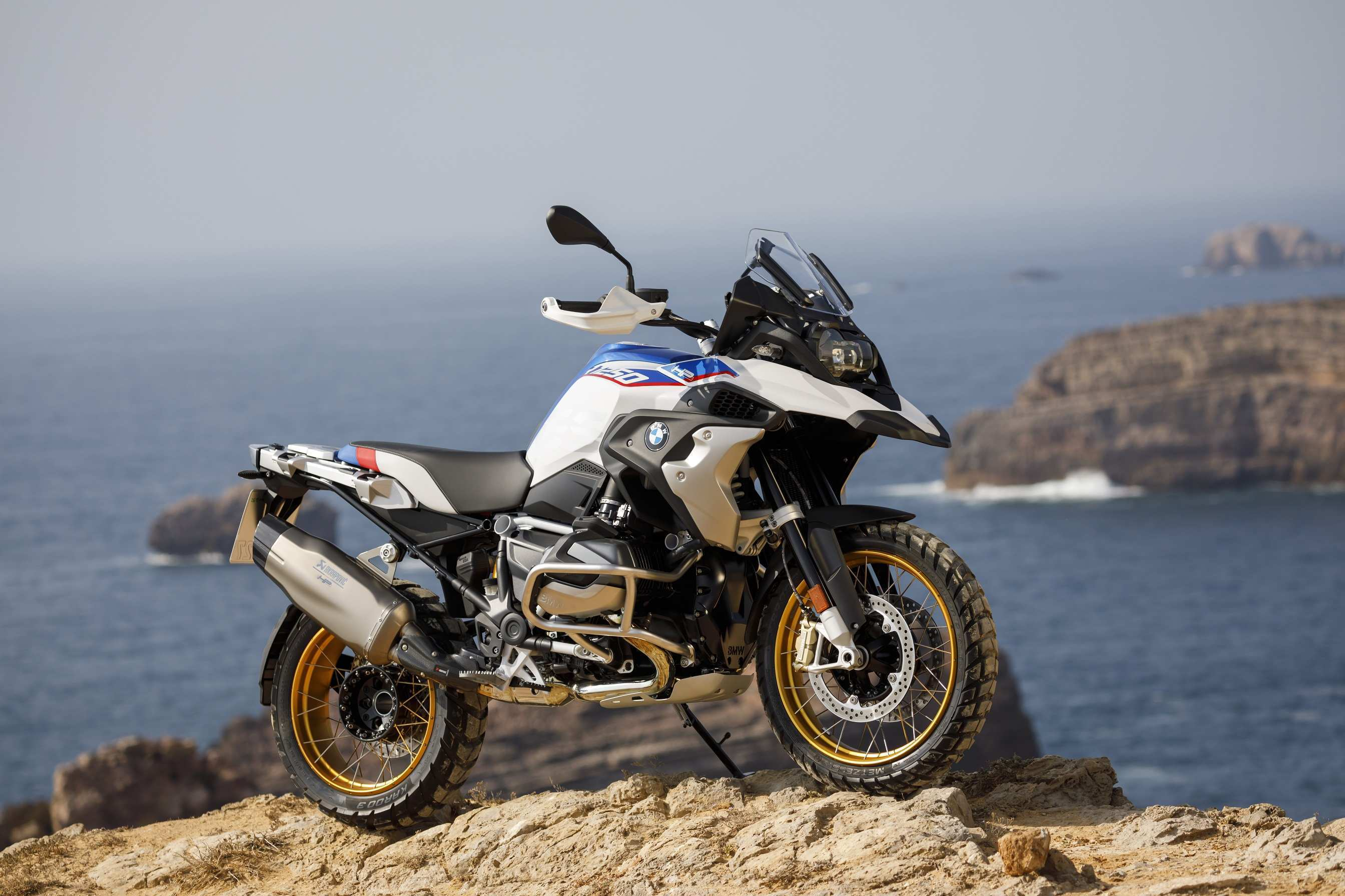 78 The 2019 Bmw 1250 Gs Release Date