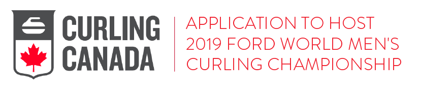 78 The 2019 Ford World Mens Curling Pricing