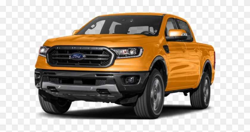 78 The Best 2019 Ford Hd Specs