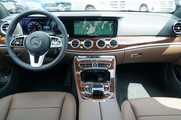 78 The Best 2020 Mercedes Benz E Class 2 Price Design And Review