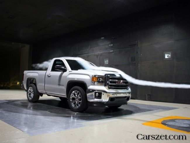 79 A 2019 Gmc Regular Cab Release Date And Concept