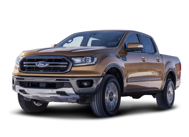 79 Best 2019 Ford Ranger Usa Price Redesign