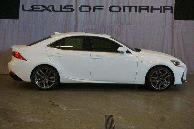 79 Best 2019 Lexus Is350 F Sport Spesification