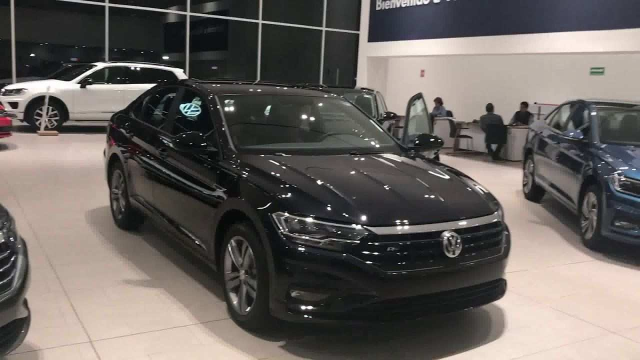 79 New Nuevos Modelos Volkswagen 2019 New Model And Performance
