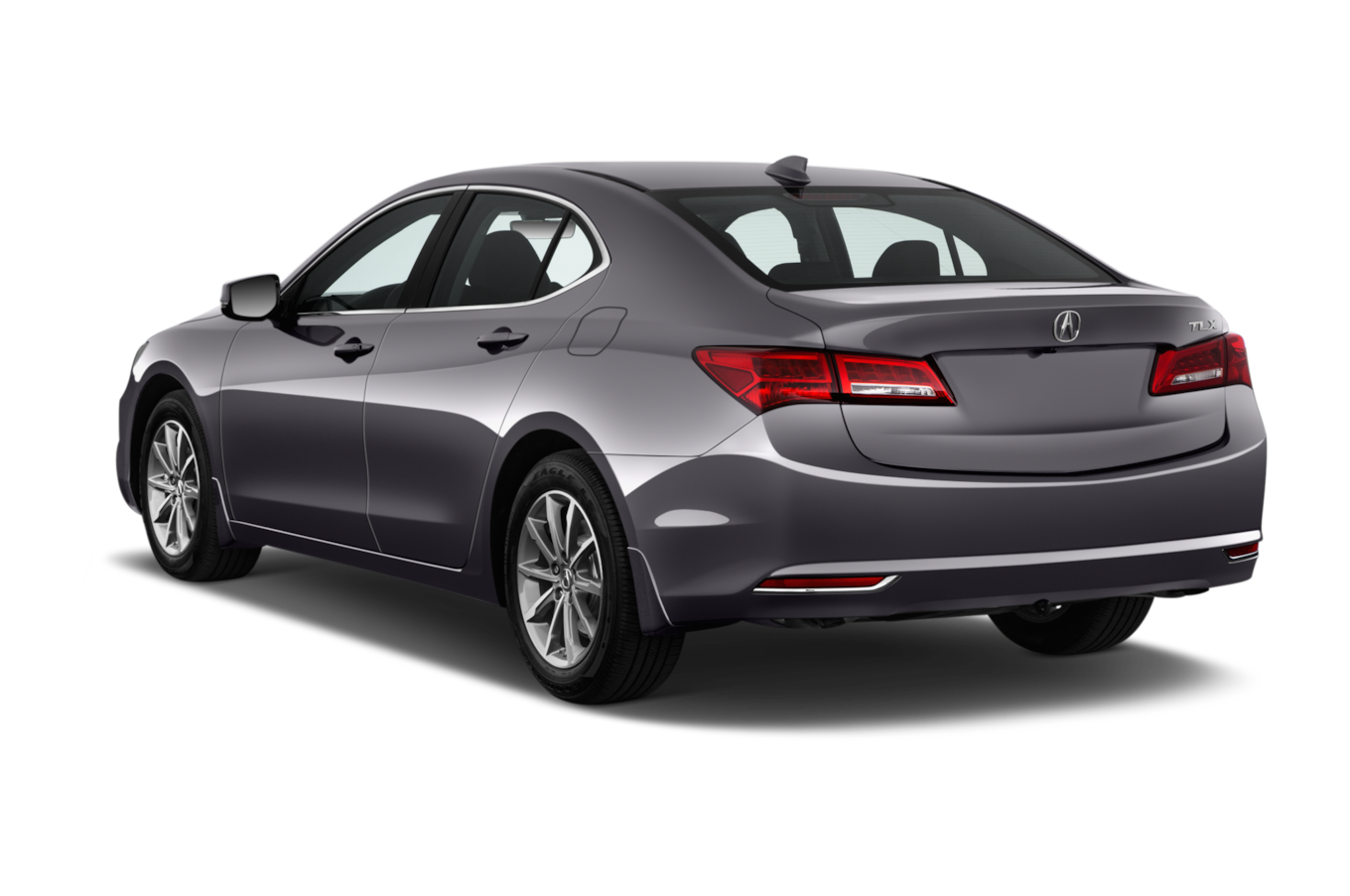 79 The 2019 Acura Tlx Rumors Reviews