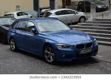 80 All New 2019 Bmw F31 Specs And Review