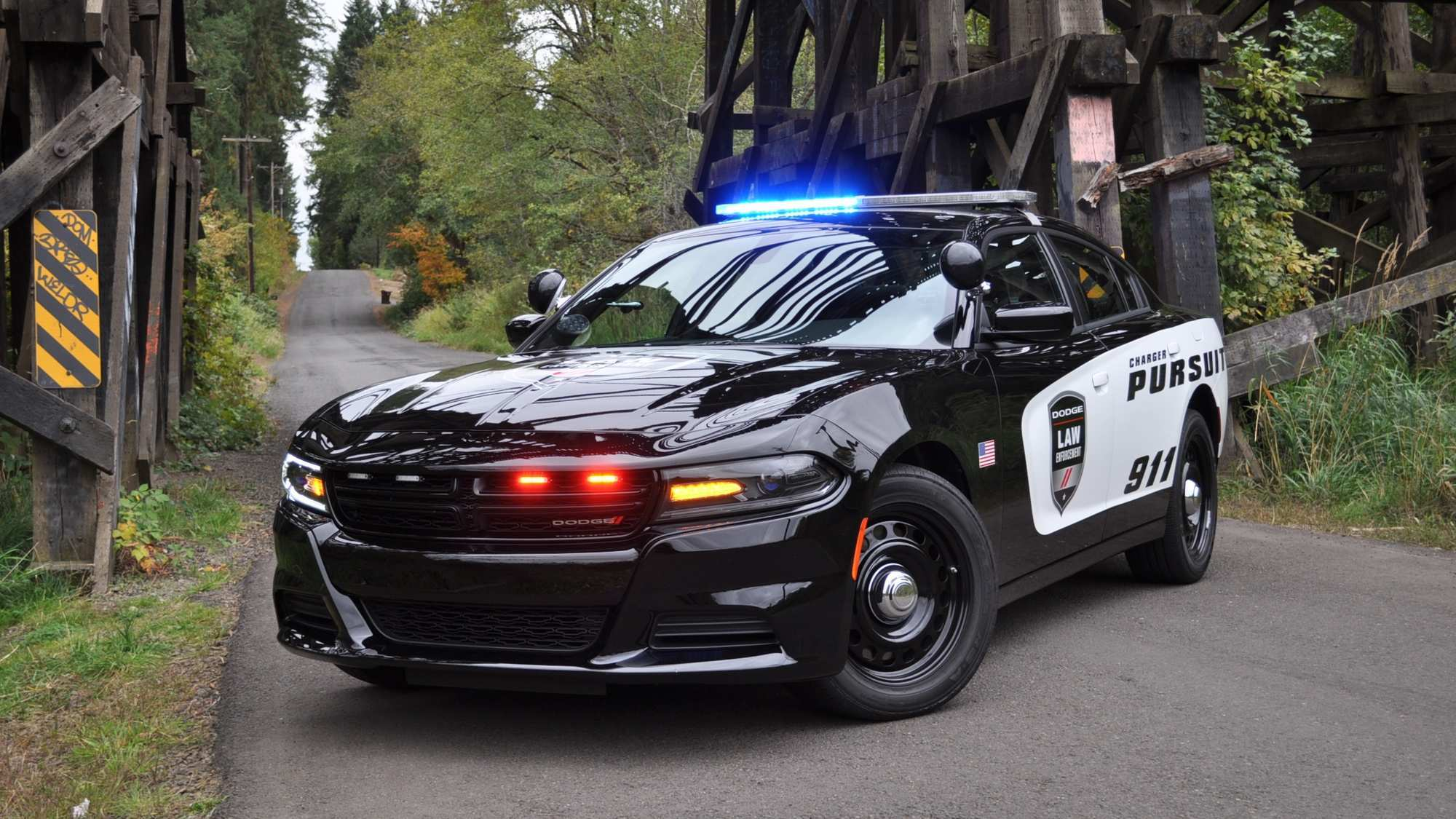 80 Best 2020 Dodge Charger Police Performance