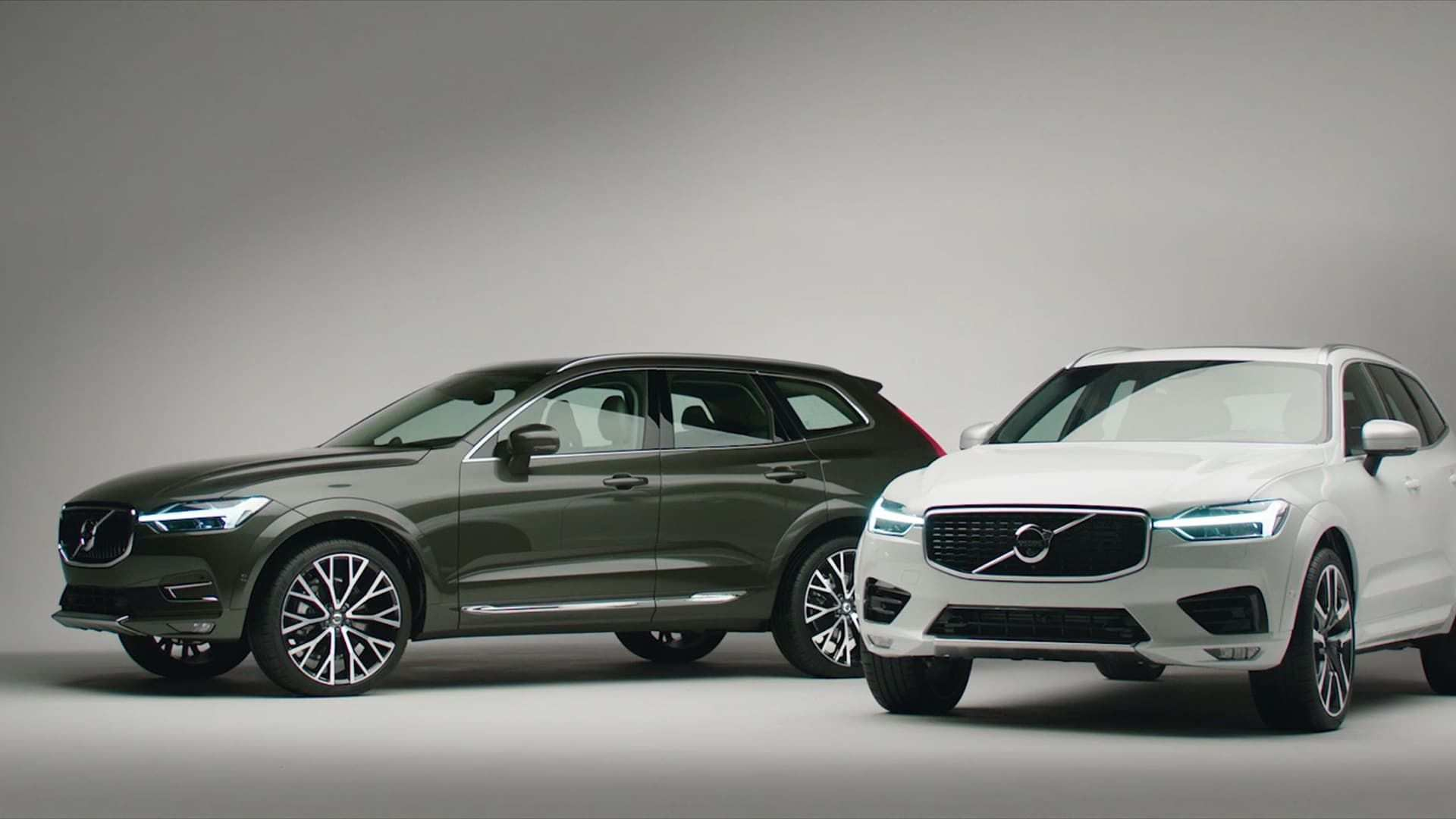 80 Best Volvo Car Open 2020 Images