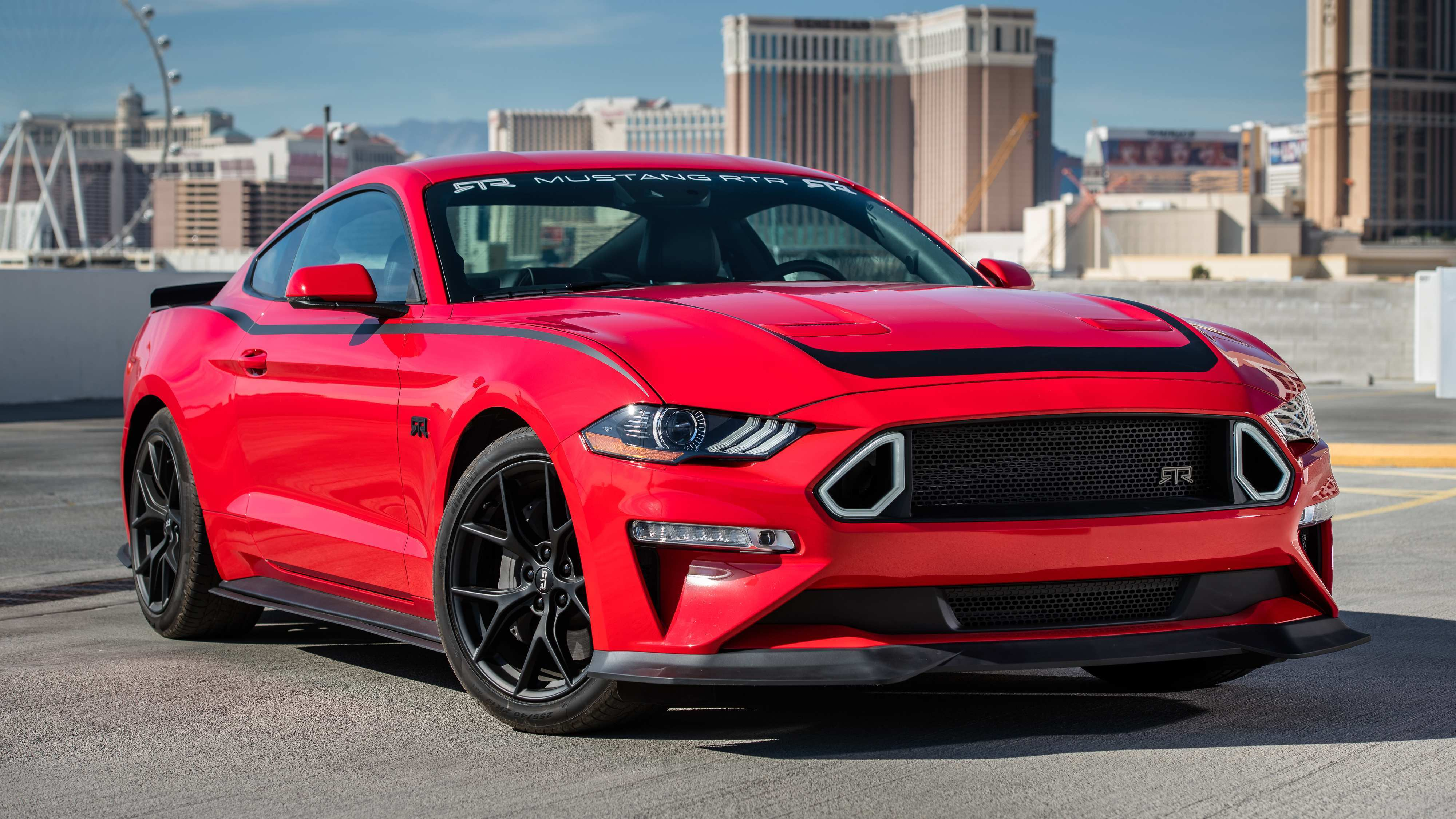 80 New 2019 Ford Hd Redesign