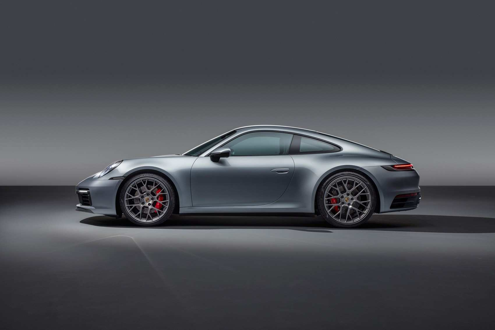 80 New 2019 Porsche Release Date Price And Review