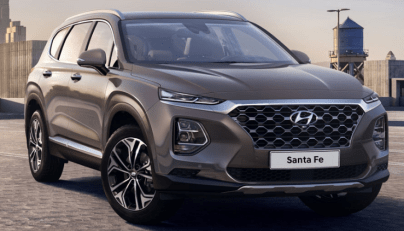 80 New Hyundai Tucson Redesign 2020 New Model And Performance
