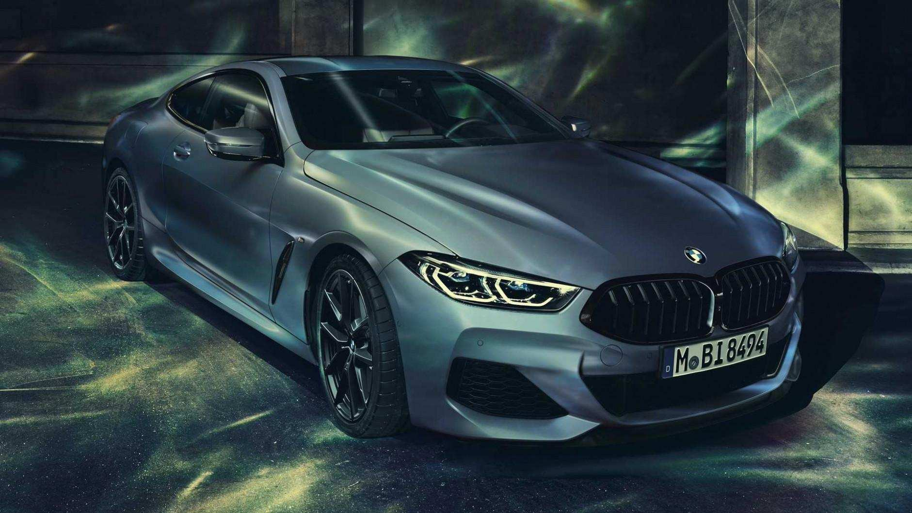 80 The 2019 Bmw 8 Series Release Date History