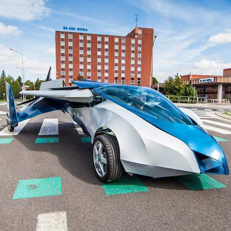 80 The 2020 Toyota Flying Car Specs And Review