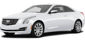 80 The Best 2019 Cadillac Price Prices
