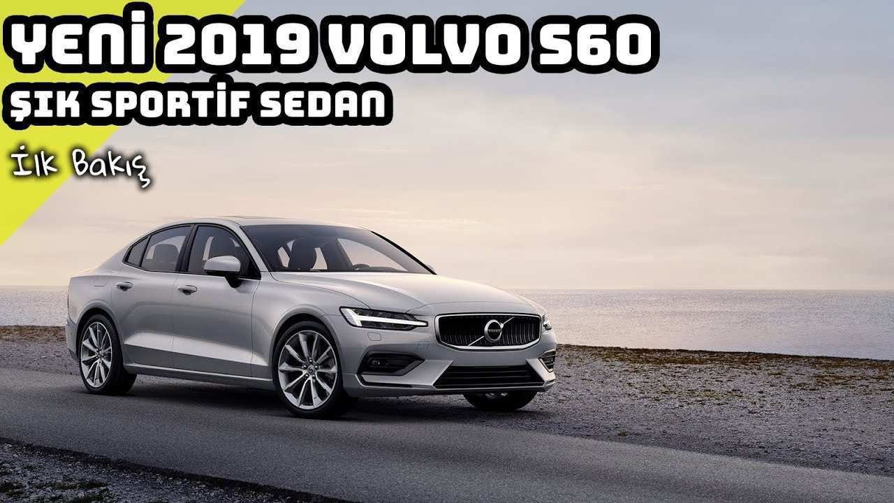 80 The Best Volvo 2019 Modeller Pictures