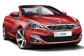 80 The Peugeot Cabrio 2019 Specs And Review
