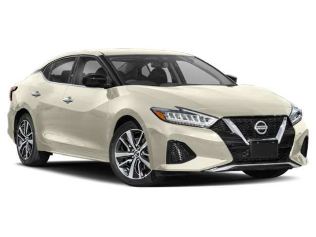80 The When Does The 2020 Nissan Maxima Come Out History