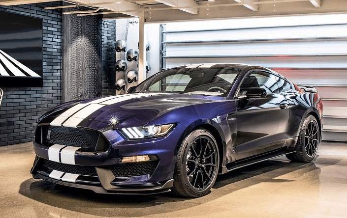 81 Best 2020 Ford Mustang Cobra Engine