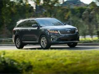 81 The Best Jeep Kia 2020 New Model And Performance