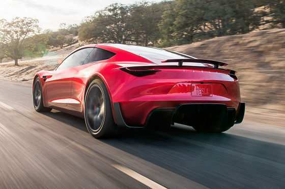 81 The Best Tesla 2020 Youtube Pictures