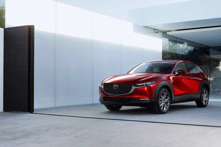 81 The When Do 2020 Mazda Come Out Price