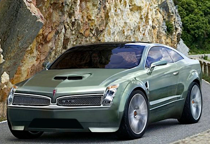 82 A 2020 Buick Vehicles Specs And Review