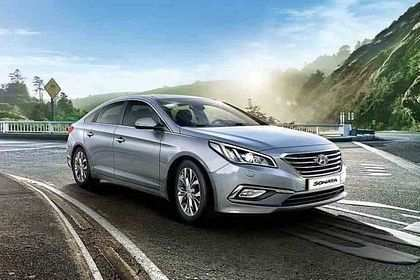 82 Best Hyundai Sonata 2020 Price In India Price Design And Review