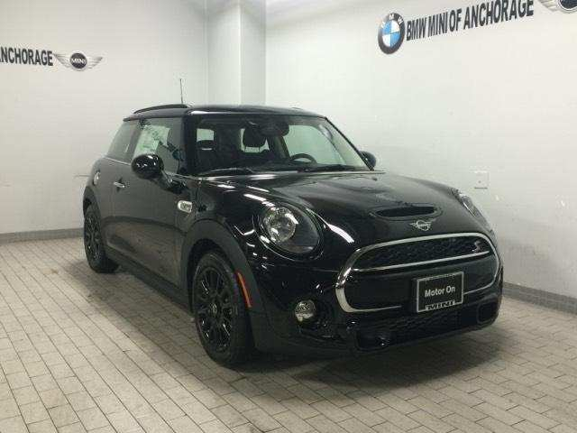 82 The 2019 Mini For Sale Configurations