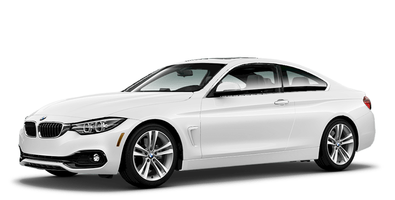 82 The Best 2019 Bmw 4 Series Specs And Review