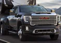 Gmc Sierra 2020 Price