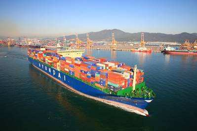 83 A Hyundai Merchant Marine Imo 2020 Redesign And Review